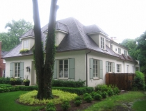 French Country Cottage-05