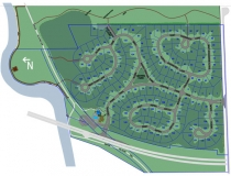 riverwoods-site-plan
