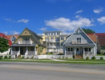 Grand Haven Cottages-01