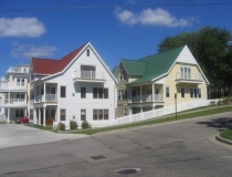 Grand Haven Cottages-03