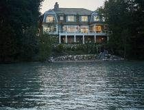 Glen Lake Cottage-27
