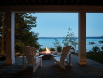 Glen Lake Cottage-28