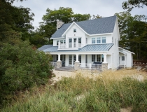Frankfort Beach House-02